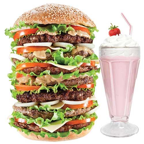 stock-photo-16420994-gigantic-hamburger