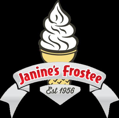 Janines